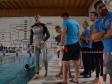 David Čustić novi svjetski rekorder