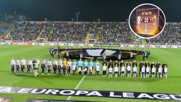Veliko slavlje Rijeke protiv Milana za oproštaj od Europe