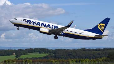 Ovog ljeta nove zračne linije s Krka