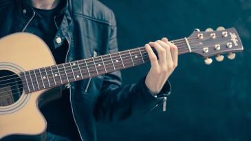 """Sve je spremno za 22. """"Festival gitare"""""""