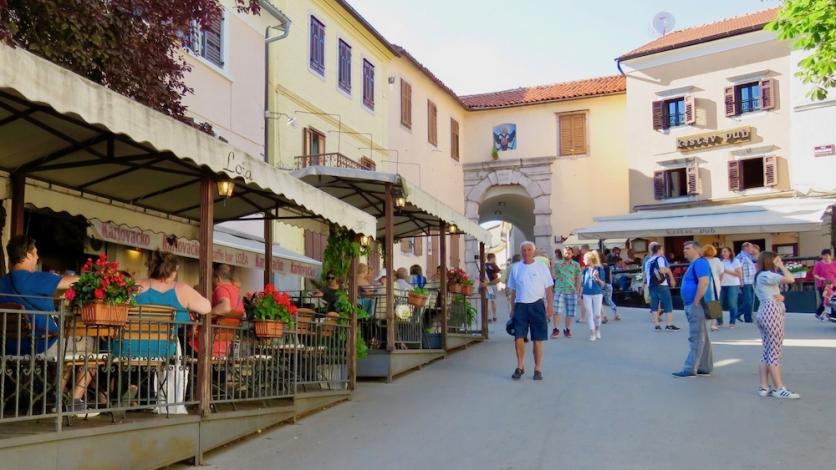 Sjajni turistički rezultati grada na brege
