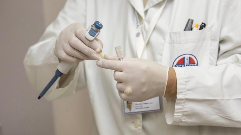 Preventivni zdravstveni pregledi za Bakrane