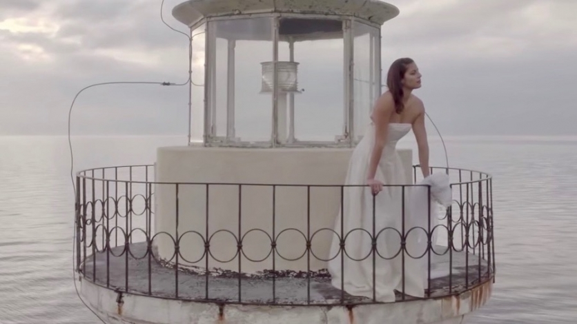 """Klapa Grobnik predstavila spot za pjesmu """"Nije za tebe"""""""