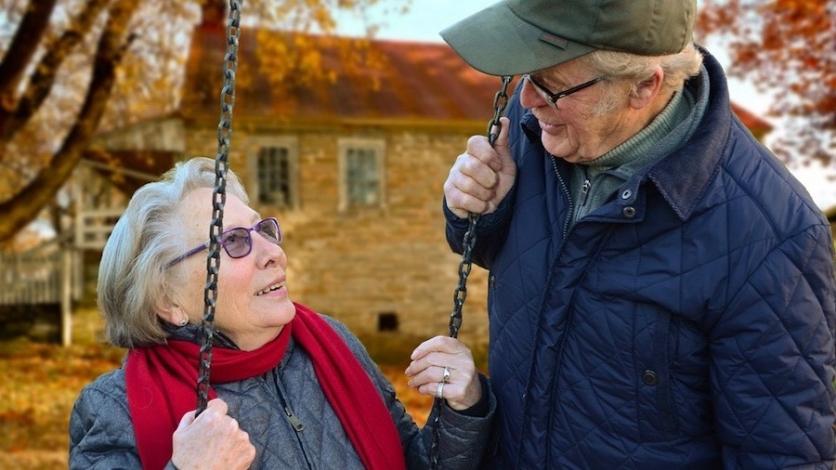 Poklon bonovi za kastavske umirovljenike