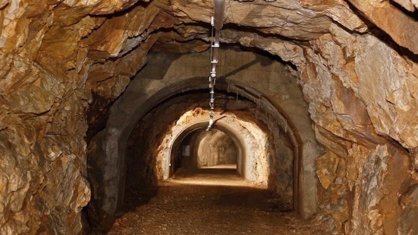 Riječki tunel ponovno je otvoren