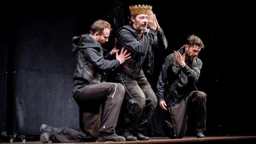 Sjajne kazališne predstave stižu na Grobnišćinu