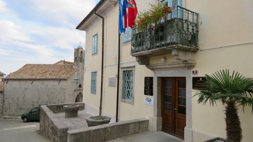 Kastav jedan od najtransparentnijih hrvatskih gradova