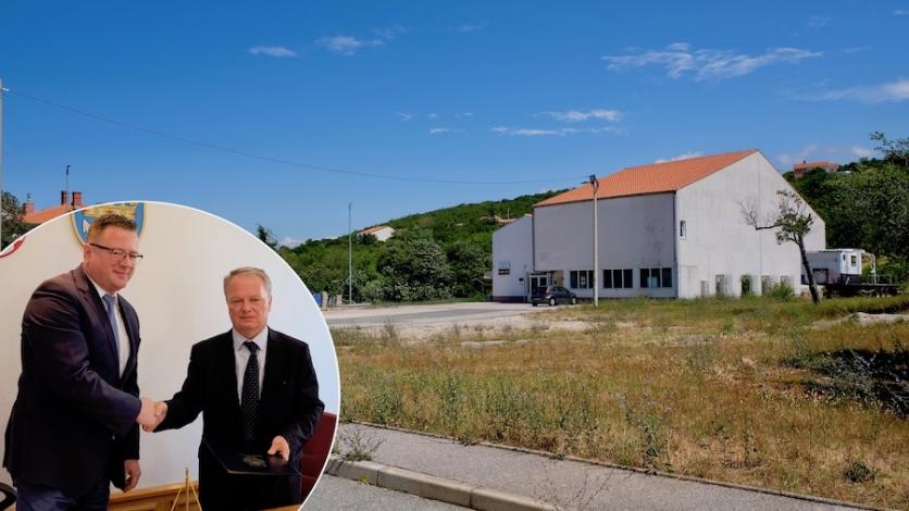 Novi POS- ovi stanovi u Šmriki do kraja 2020.