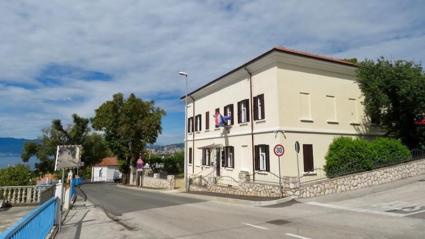 Općina Kostrena za stipendije osigurala 477 tisuća kuna