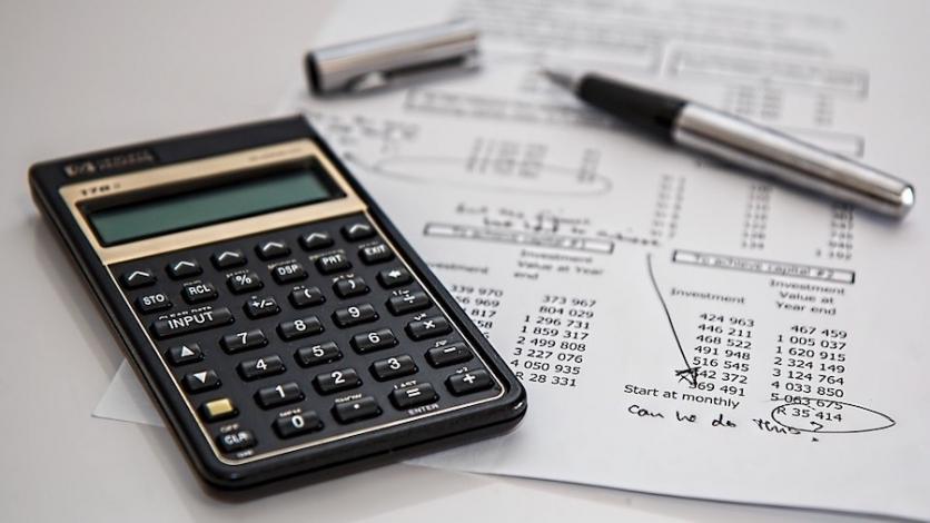 Abeceda financijske pismenosti i upravljanja novcem