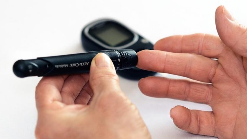 """Predavanja povodom """"Svjetskog dana dijabetesa"""""""