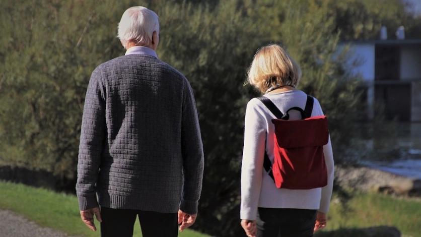 Poklon bonovi kastavskim penzionerima i ovog prosinca
