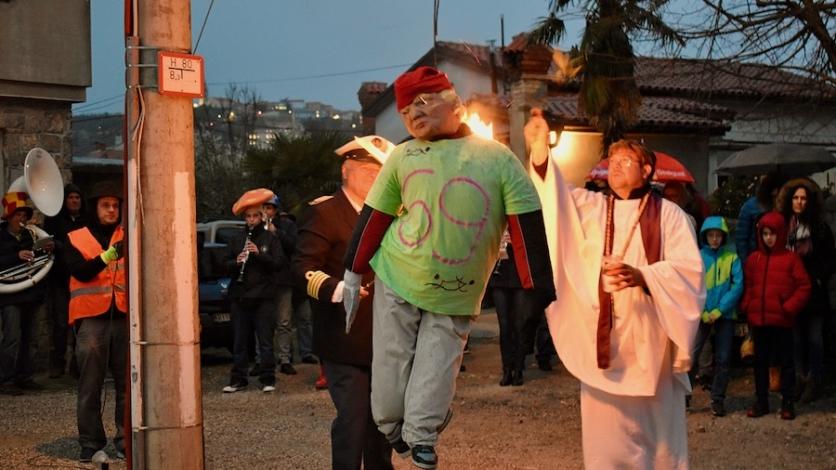 Rubeši i Jurčići spalili krivce za sve kastavske probleme