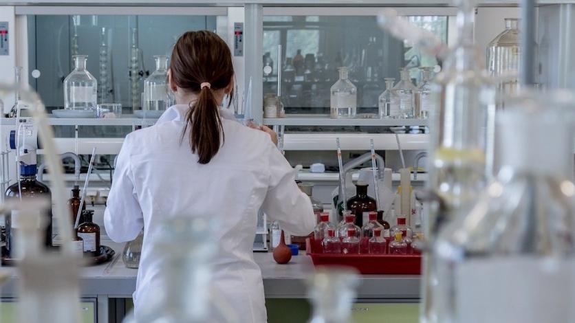 Sedam novih slučajeva zaraza koronavirusom u PGŽ