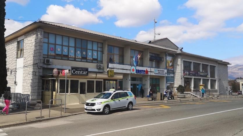 Dom kulture Čavle nakon obnove postaje luksuzan hotel
