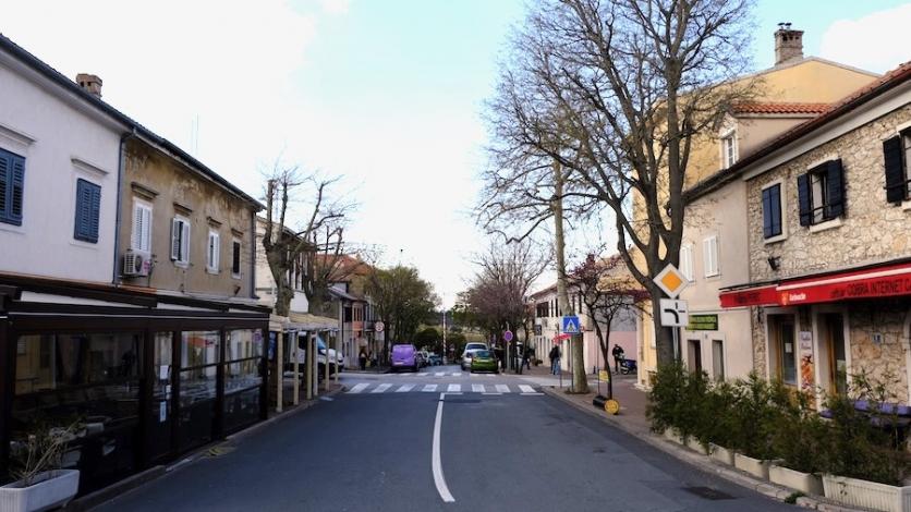 Grad Kraljevica pomaže građanima i poduzetnicima