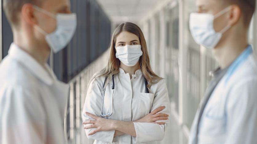 Stanje stabilno, od koronavirusa ozdravila još jedna osoba