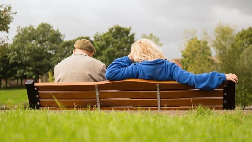 Idućeg tjedna bonovi kastavskim umirovljenicima
