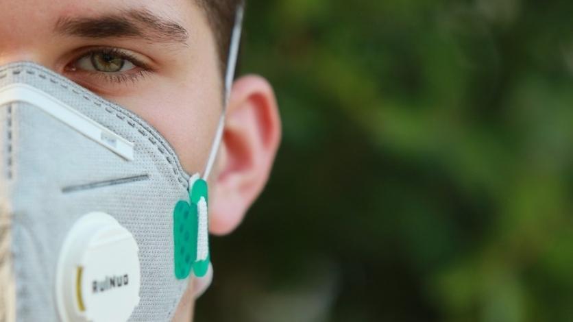 Ozdravila još jedna osoba, u PGŽ još samo 10 zaraženih