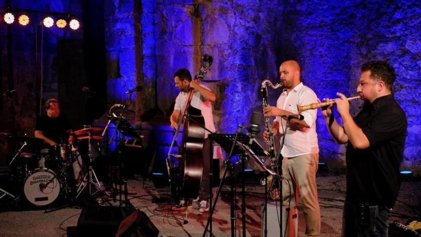 Jedinstveno glazbeno putovanje u Kastvu, Ronjgovu u čast