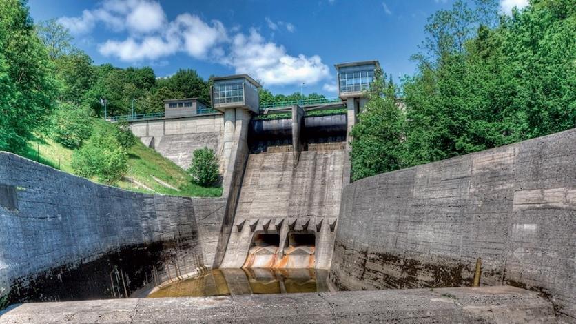 """Dan susjedstva Jelenje EPK- """"Dan kad je pukla brana"""""""