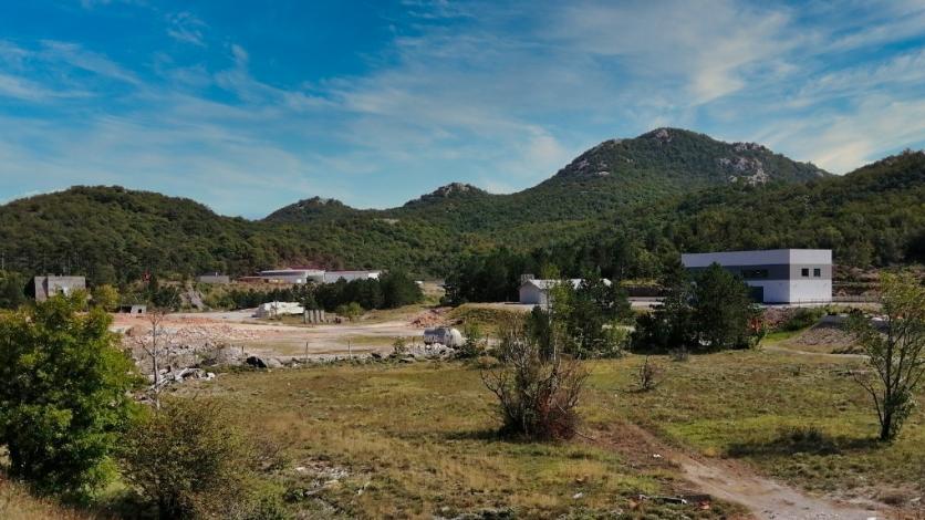 Općini Čavle više od 10 milijuna kuna za kapitalni projekt