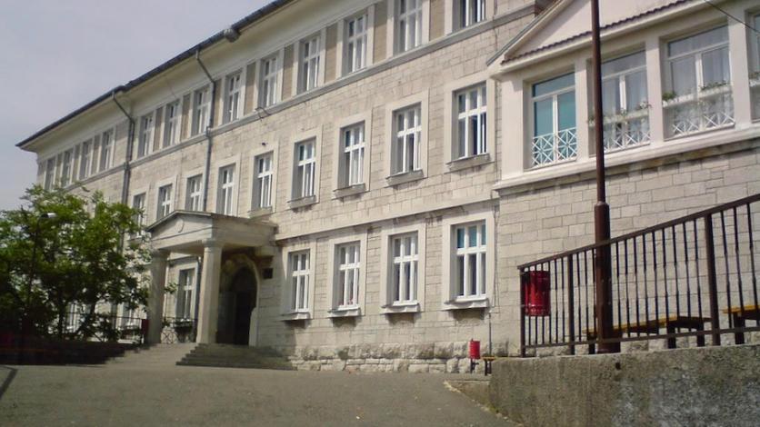 Kastavci će prikupljati školski pribor za učenike iz Siska