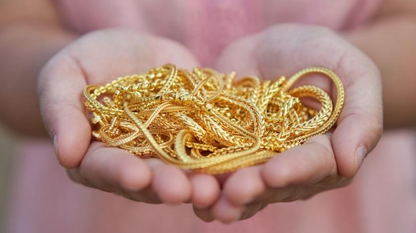 Otkup zlata i dalje je najpopularniji način za doći do gotovine na Čavlima