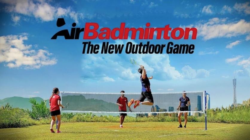 Air Badminton i brojna događanja ovog vikenda na Platku