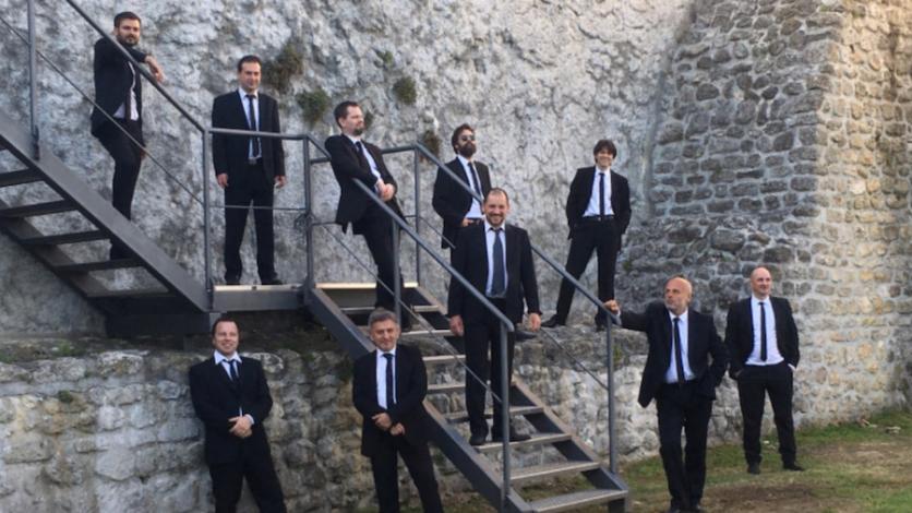 """""""Acoustic Project"""" večeras gostuje u Bakru"""