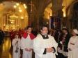 Bakrani proslavili Andrejnu