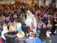 Sveti Nikola u Jelenju