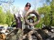 Dvanaest kubika smeća izvučeno iz kastavskih šuma