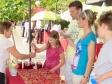 Slatki vikend uz 6. festival jagoda