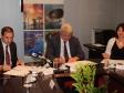 Povezivanje poslovne zone Kunfin i radne zone Marišćina