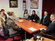 Gradske stipendije za kastavske studente