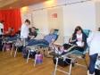 U Dražicama prikupljeno 65 doza krvi