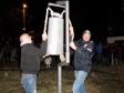 Veliko zvono označilo početak mesopusta