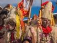 Maškarano, ludo i veselo u Bakru i okolici