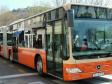 Obavijest o novom voznom redu Autotroleja