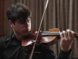 Koncert mladog glazbenika Mateja Mijalića u Kostreni