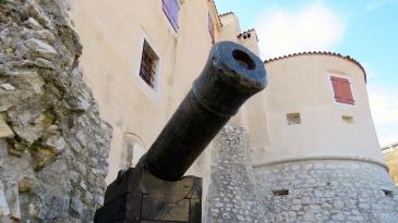 Čuvar bakarske povijesti