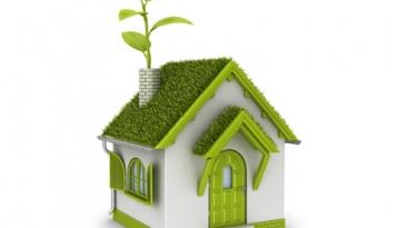 Lakše do obnove kuća