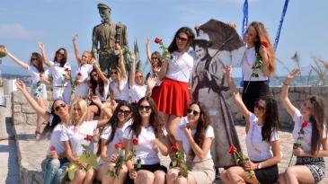 Najava: Izbor za Miss Hrvatske u Crikvenici