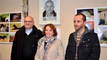 Sjećanje i humanost: izložba fotografija Arsena Perušića