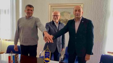 MIK se vraća u Crikvenicu i Novi Vinodolski