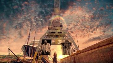 """Premijerno prikazan turistički film- Rijeka """"I miss you"""""""
