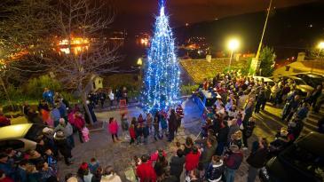 """""""Božić u Bakru"""" i ovog prosinca donosi brojna događanja"""