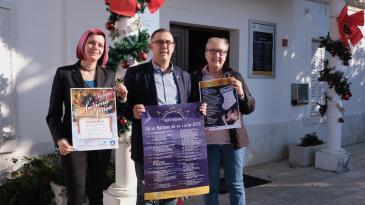 Brojna događanja u Kostreni od Sv. Barbare do Sv. Lucije