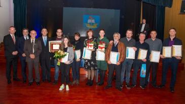 Zlatku Jurkoviću postumno nagrada za životno djelo